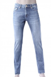 15845Jeans_Versace_Jeans_Couture_Blauw