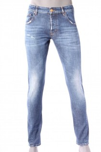 15872Jeans_Don_The_Fuller_Blauw