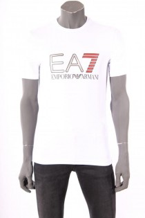 16734T_shirt_EA7_Wit