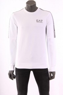 16939Sweater_EA7_Wit