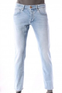 18404Jeans_Don_the_Fuller_Lichtblauw