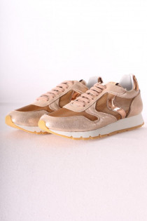 3656Sneaker_Voile_Blanche_Brons