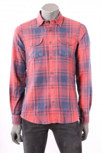 Shirt_Barbour_Ruit_6