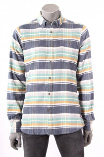 Shirt_Barbour_Ruit_10