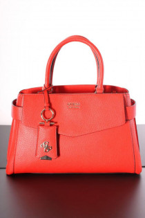 12362Tas_Guess_Rood