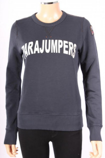 Sweater_Parajumpers_Donkerblauw_12
