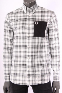 Shirt_Fred_Perry_Ruit