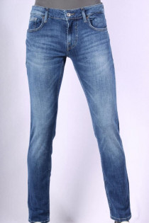 Jeans_Guess_Blauw