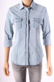 4123Shirt_Iceplay_Denim