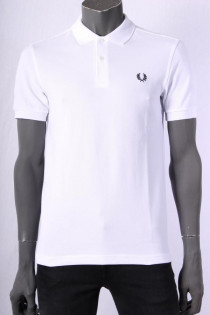 Polo_Fred_Perry_Wit_8
