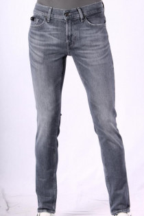 Jeans_7_For_All_Mankind_Grijs_9