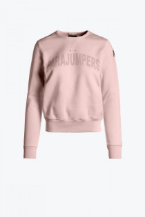 Sweater_Parajumpers_Roze