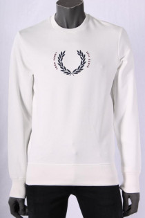 Sweater_Fred_Perry_Room