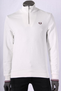 Sweater_Fred_Perry_Room_4