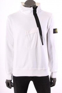 7569Sweater_Stone_Island_Wit