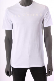 7675T_shirt_John_Richmond_Wit