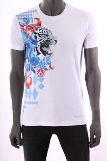8487T_shirt_Versace_Wit