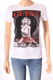 8781T_shirt_Guess_Wit