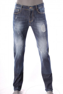 9292Jeans_Iceplay_Blauw