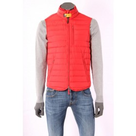 Bodywarmer Parajumpers Rood
