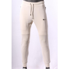 Joggingbroek BALR. Room