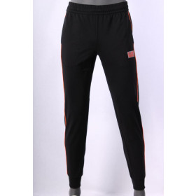 Joggingbroek EA7 Zwart
