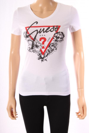9341T_shirt_Guess_Wit
