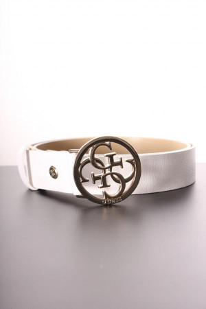 12360Riem_Guess_Wit