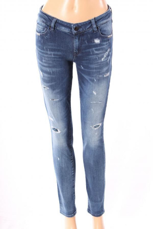 13501Jeans_Guess_Blauw