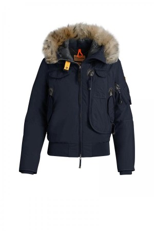 15600Jack_Parajumpers_Donkerblauw