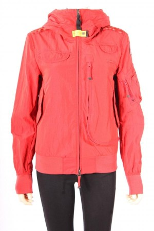 16997Jack_Parajumpers_Rood