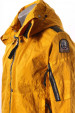 Jack_Parajumpers_Donkergeel_6