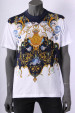 T_shirt_Versace_Jeans_Couture_Print