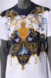 T_shirt_Versace_Jeans_Couture_Print_2
