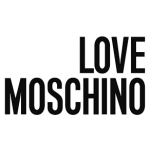 Love Moschino Dames